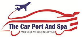 THE CAR PORT & SPA